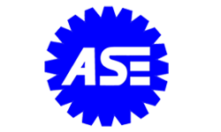 Nationwide Transmission is an ASE Certified auto repair shop serving the greater Fayetteville area.