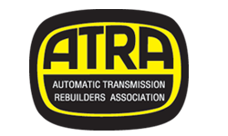 Nationwide Transmission is an ATRA automatic transmission shop serving the greater Fayetteville area.