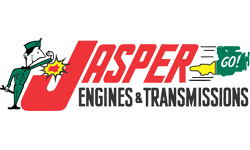 Nationwide Transmission proudly uses Jasper engines and transmissions at our auto repair shop that serves the greater Fayetteville area.