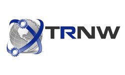 TRNW transmission repair shop Nationwide Transmission serving the greater Fayetteville area.